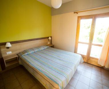 Navarone Apartments